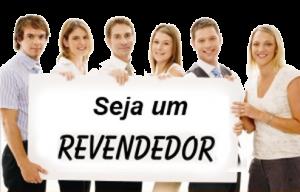 REVENDEDOR2
